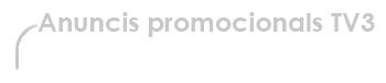Anuncis promocionals de Bola de Drac