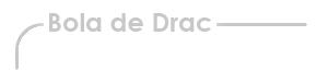 Música de Bola de Drac