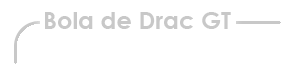 Música de Bola de Drac GT