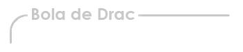Imatges de Bola de Drac