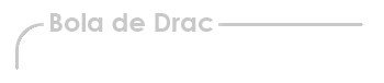 Videos de Bola de Drac