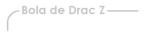 Música de Bola de Drac Z