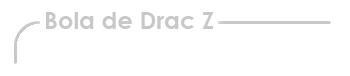 Imatges de Bola de Drac Z