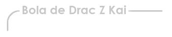 Imatges de Bola de Drac Z Kai