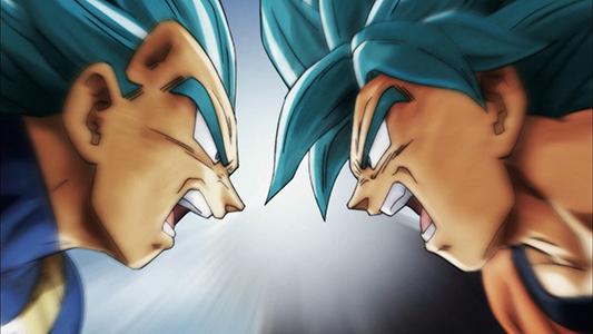 10.000 firmes per Dragon Ball Super a TV3