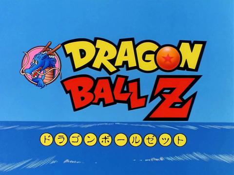 Bola de Drac Z al Super3