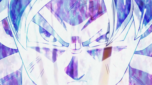 Dragon Ball Super, furor internacional