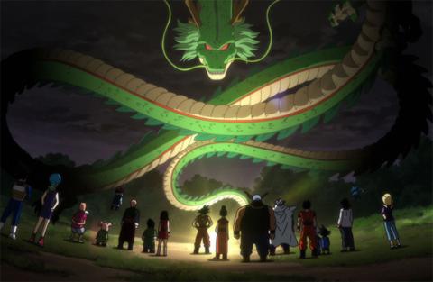 La Batalla dels Déus