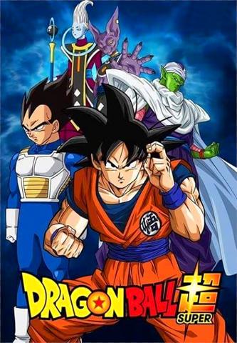Petició perquè TV3 emeti Dragon Ball Super
